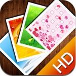 Wallpaper for iPad HD