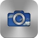 MiraCam for iOS