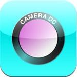 CameraDC for iOS