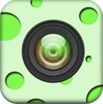 Photo Sticker Plus + for iOS