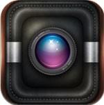PhotoShacker for iOS