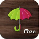 Color & Decolor Free for iPad