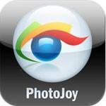 PhotoJoy + for iOS