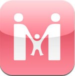 MagoPic for iOS