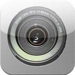 Photo Sync for iOS