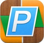 PhotoString for iOS