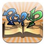 Pop-up album for iOS