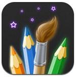 Highlighter HD for iOS