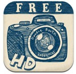 Doodle Booth HD Free for iPad