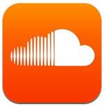 SoundCloud for iOS