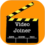Video-Joiner Free for iOS