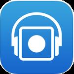 Lomotif for iOS