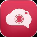 Sharalike for iOS