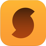 SoundHound for iOS