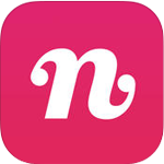 nana for iOS