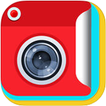 Video Maker Free for iOS