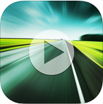 ClipSpeed for iOS