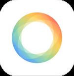 Hyperlapse for iOS