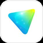 Wondershare Player for iOS