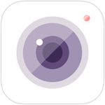 Viddy for iOS