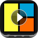 Video Frames for iOS