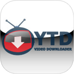 YTD Video Downloader for iOS
