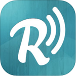 Riffer for iOS