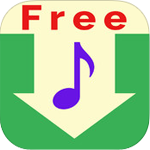Video Music Downloader Free for iOS