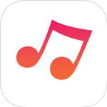 FreeMusic + for iOS