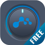 mconnect Player Free for iOS
