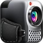 Videokits for iOS