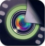 AniMaker for iOS