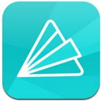 Animoto for iOS