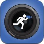 Voddio for iOS