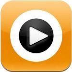 Pixorial for iOS