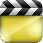 Video Clips for iMovie for iOS