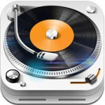 TunesMate for iOS