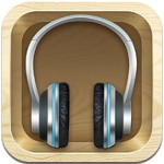Melodies for iOS