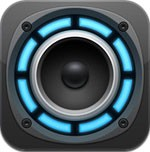 Top Hits Music for iOS