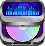 Music Download Sprite for iOS