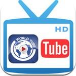 World Tube for iOS