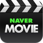 Movie Search App for iOS Naver