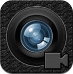 BlackVideo for iOS