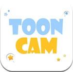Toon Orange for iOS
