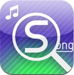 Songvoo Free for iOS