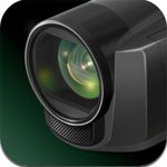 Movie Uploader for iOS