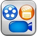 ReelDirector for iOS
