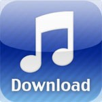 Free Music Downloader Pro for iOS