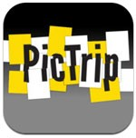 PicTrip for iOS