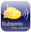 ISUB Music Streamer for iPhone